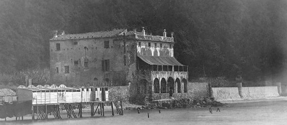 Villa Shelley (2)